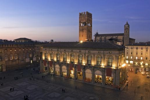 Scuole serali Bologna