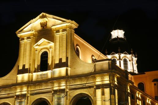Scuole serali Cagliari