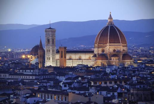 Scuole serali Firenze