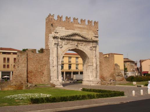 Scuole serali e istituti Rimini