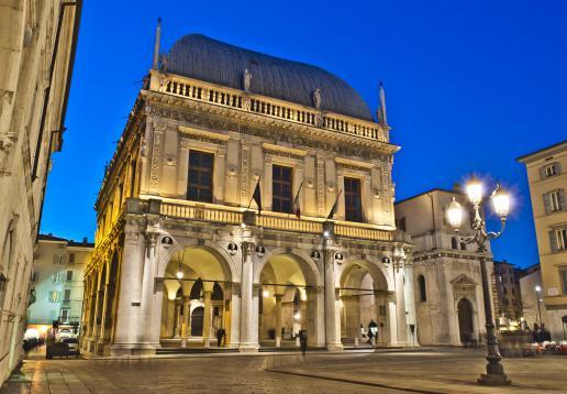 Corsi post diploma Brescia