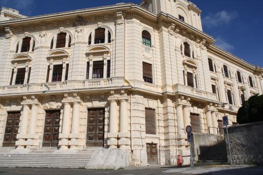 Corsi post diploma Cagliari