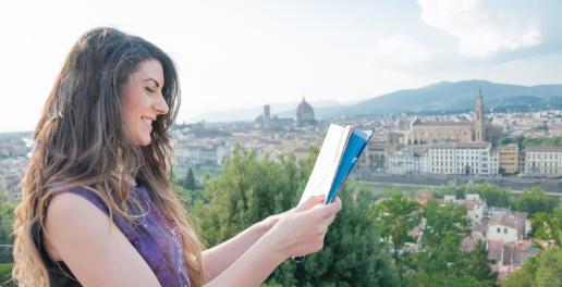 Corsi post diploma Firenze