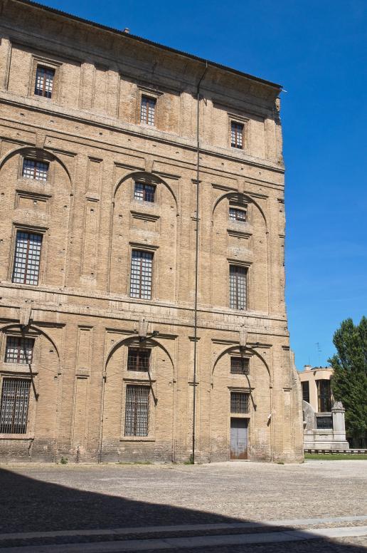 Corsi post diploma Parma