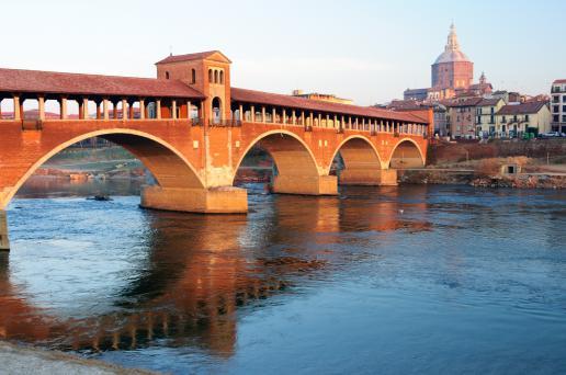 Corsi post diploma Pavia