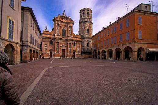Corsi post diploma Reggio Emilia
