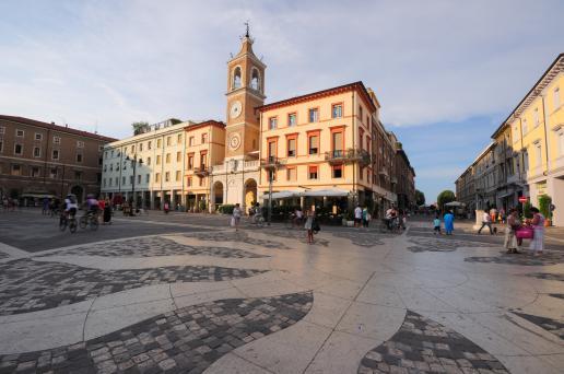 Corsi post diploma Rimini