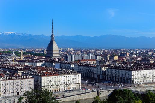 Corsi post diploma Torino