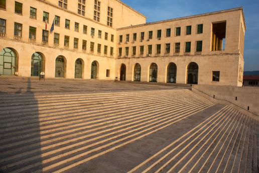 Corsi post diploma Trieste