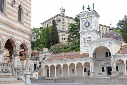 Corsi post diploma Udine