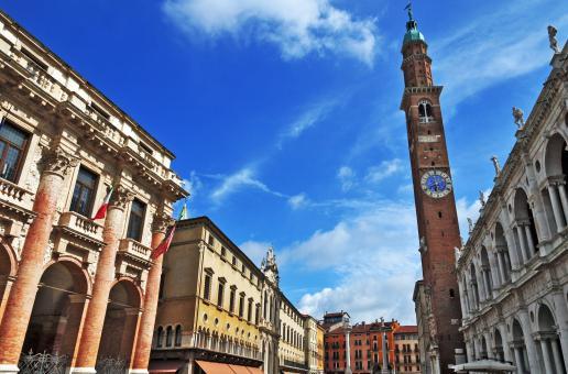 Corsi post diploma Vicenza