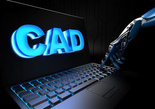 Corso tecnico sistemi CAD