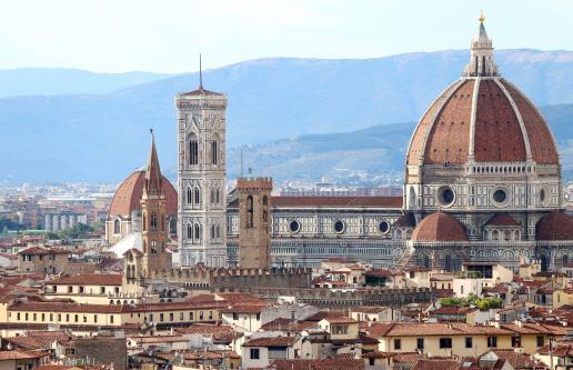 Corsi di formazione Firenze