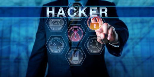 Corso Ethical Hacker