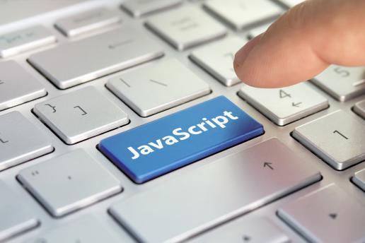 Corso javascript online