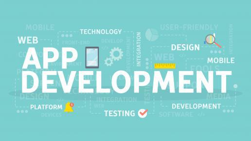 Corso programmatore App