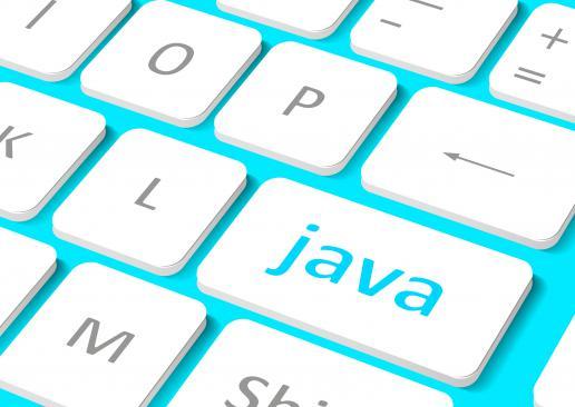 Corso programmatore Java