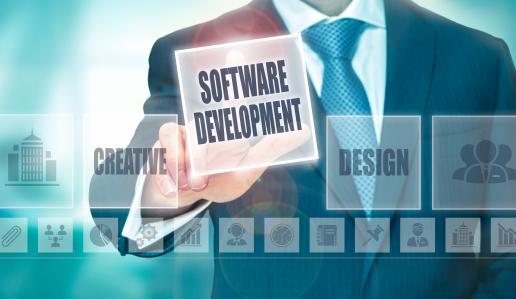 Corso tecnico sviluppo software