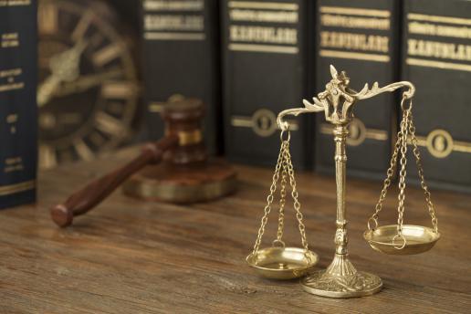 Formazione avvocati