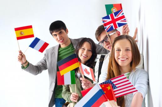 Agenzia Nazionale Erasmus