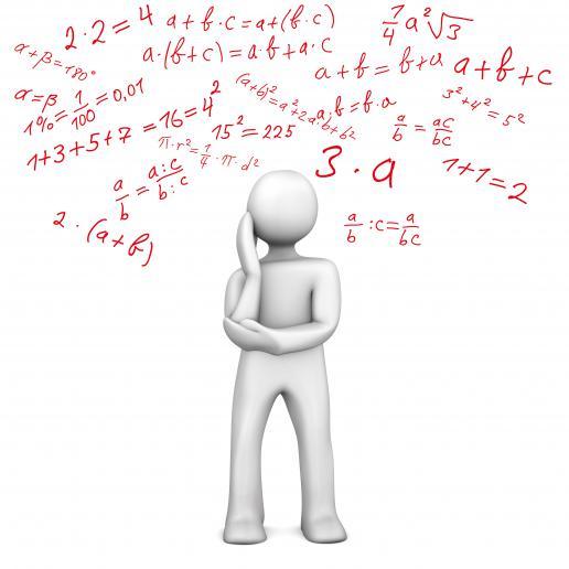 Calcolo media laurea