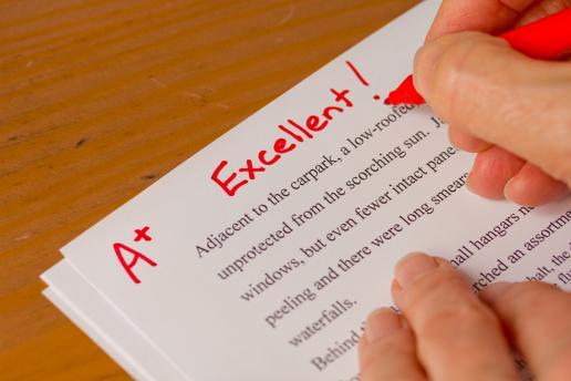 Conversione voti Erasmus