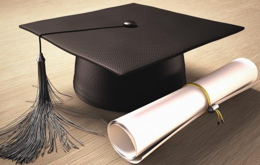Diploma accademico di secondo livello