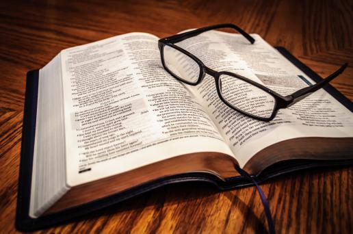 Diploma scienze religiose