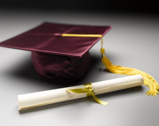 Equipollenza lauree triennali