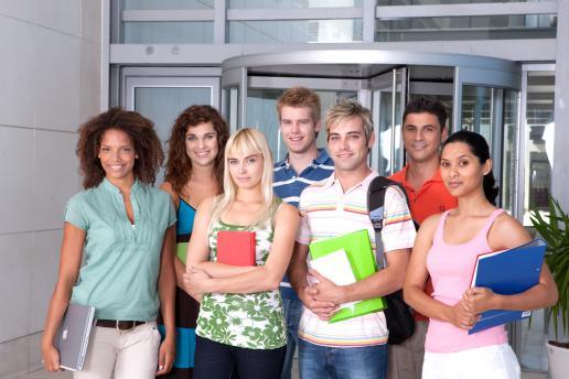 Erasmus Overseas