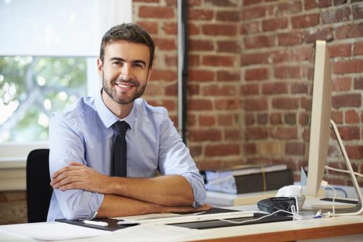 Laurea in economia aziendale