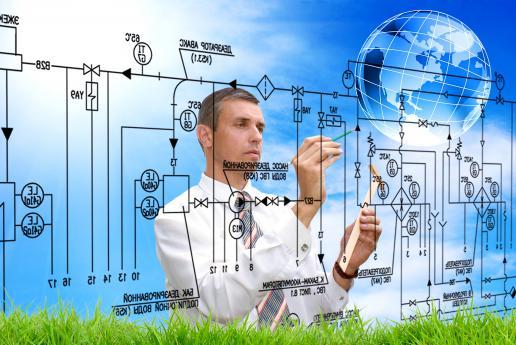 Laurea in ingegneria ambientale