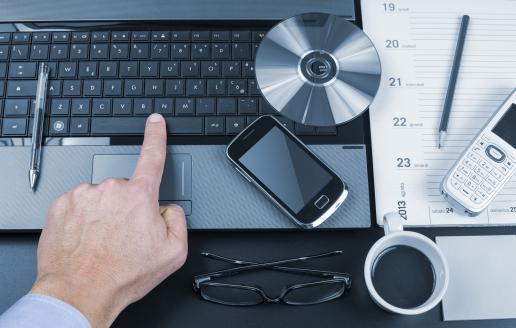 Laurea ingegneria informatica online