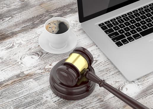 Laurea online giurisprudenza