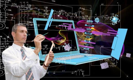 Laurea online ingegneria