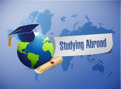 Lettera motivazionale Erasmus