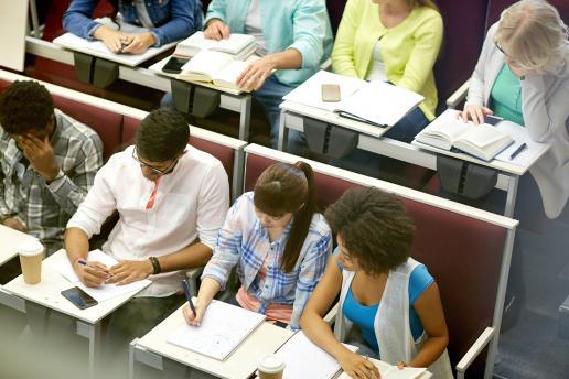 Recuperare esami universitari dopo 10 anni