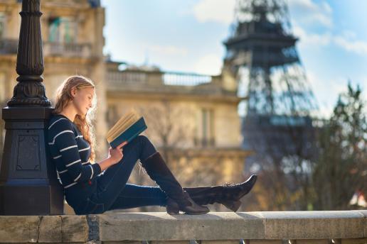 Studiare in francese