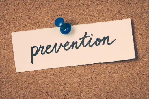 Tecnico della prevenzione