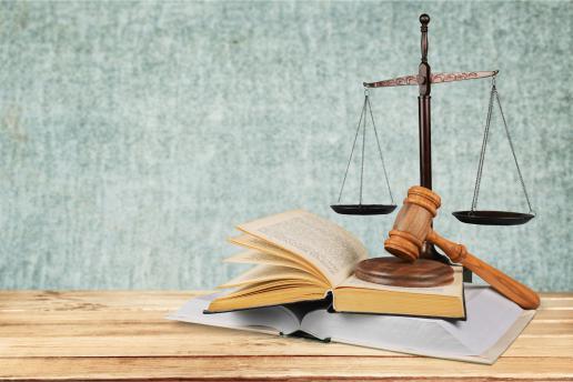 Test ingresso giurisprudenza