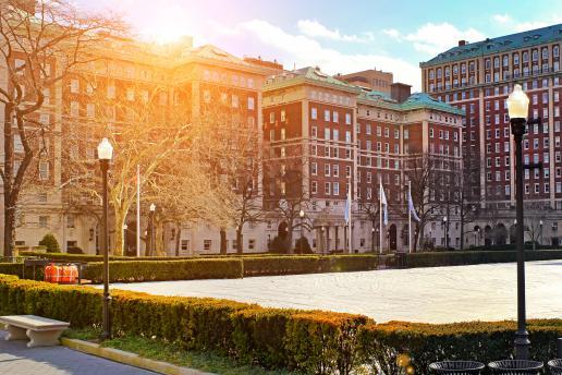 Università americane