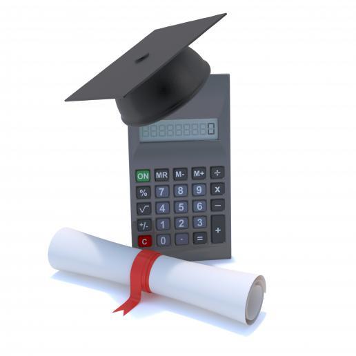 Voto di laurea
