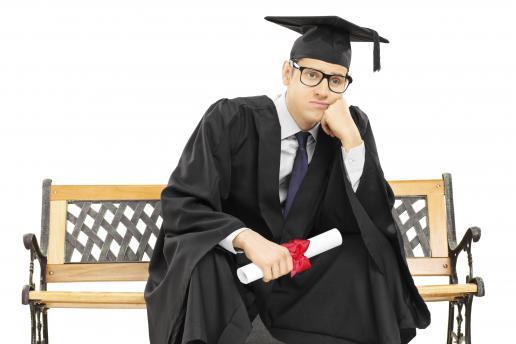 Voto minimo laurea
