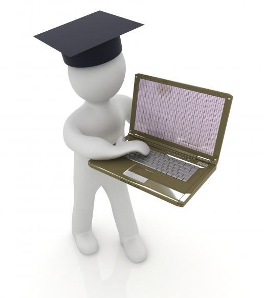 Calcolo voto di laurea online