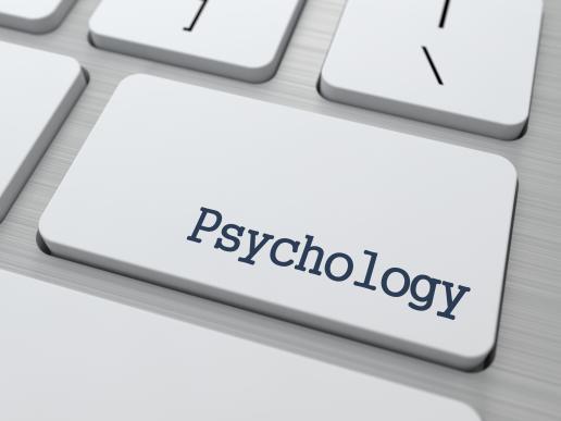 Laurea psicologia online