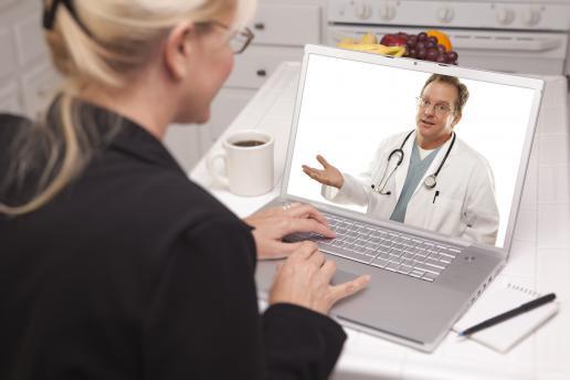 Laurea specialistica infermieristica online