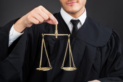 Avvocato stabilito