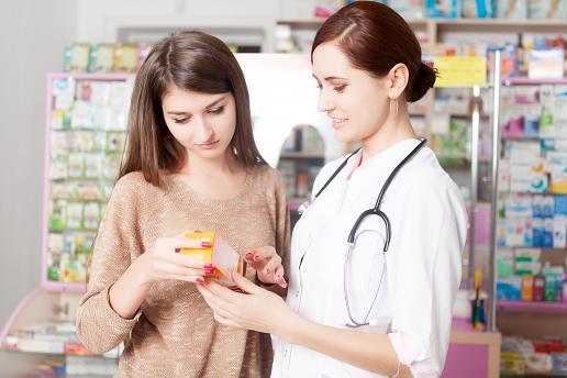 Esame di stato farmacia