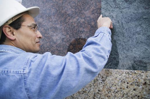 Esame di stato geologo