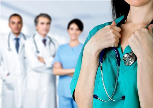 Esame di stato infermieristica